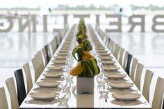 Miami Event, Lounge & Furniture Rental | Lavish Event Rentals