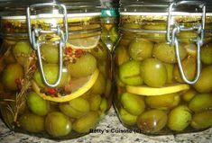 Food Storage, Pickles, Cucumber, Fruit, Health, Kitchen, Kitchens, Cooking, Preserving Food