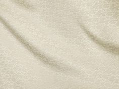 Ivory Charmed Table Linen - Guest Tables