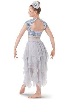 4748cadb1876 36 Best Dance Costume Ideas images in 2019