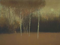 George Shipperley fine art - gallery-3/Early Morn