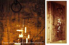 Hikari Box Work In Japan, Neon Signs, Box, Artist, Snare Drum, Artists