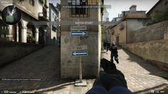 hd wallpapers counter strike