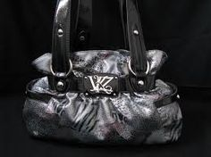 KVZ love all these bags