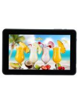 Ocaler offer Ocaler 9-inch A13 512MB 4GB Flash Nand Android 4.0 WIFI Dual Cameras Tablet PC (Black). This awesome product currently limited units, you can buy it now for  , You save - New