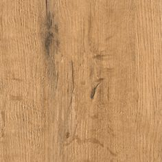 DĄB LANCELOT, płyta laminowana/ LANCELOT OAK, laminated board, Pfleiderer