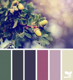 today's inspiration image for { autumn hues } is by . thank you, Anna, for another amazing image share! Color Harmony, Color Balance, Colour Schemes, Color Patterns, Colour Palettes, Colour Combinations, Color Palette Challenge, Calming Colors, Design Seeds