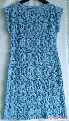 Fabulous Crochet a Little Black Crochet Dress Ideas. Georgeous Crochet a Little Black Crochet Dress Ideas. Black Crochet Dress, Crochet Jacket, Crochet Cardigan, Knit Crochet, Crochet Designs, Crochet Patterns, Crochet Woman, Diy Dress, Crochet Clothes