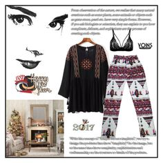 """""""Yoins #39/2"""" by soofficial87 ❤ liked on Polyvore featuring yoins, yoinscollection and loveyoins"""