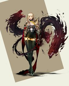 Like Drawing Image Fantasy of forms the Face Book Female Character Design, Character Design References, Character Design Inspiration, Character Concept, Character Art, Fantasy Girl, Dark Fantasy Art, Fantasy Artwork, M Anime