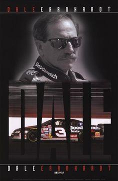 Dale Earnhardt Pink Car | NASCAR NASCAR Drivers Dale Earnhardt Sr. & Jr. Dale Earnhardt ...