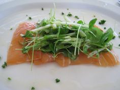 Fine dining at Equus at Castle Hotel & Spa in Tarrytown, NY  10591