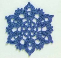 easy doily crochet patterns free | FREE CROCHET NAME DOILY PATTERN | FREE PATTERNS