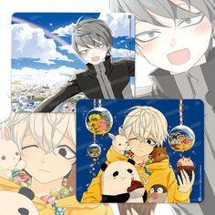[이런영웅은싫어]이영싫 웹툰 마우스패드 2종 / 극세사 미끄럼방지 Webtoon, Art Pieces, Anime, Hero, Manga, Comics, Artwork, Cute, Pictures