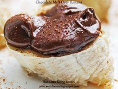 clean eating dessert | Clean Eating Diet Plan | Clean Eating Meal Plan | Clean Eating Recipes