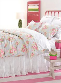 I love this bedspread, where can I find IT!?