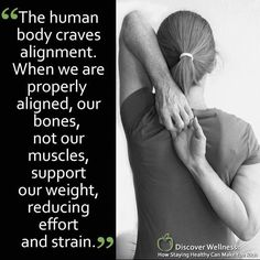 Chiropractic Care #backpain  #chiropractic #wellness    http://www.plummerdr.com/ http://drplummer.com/ http://drplummer.homestead.com/ http://www.doctorplummer.com/mobile/