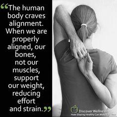 InLine Chiropractic and Wellness