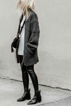 Fashion: haute goth