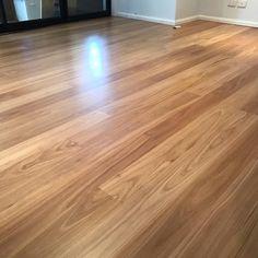 "Pittwater Eco Floor Sanding on Instagram: ""One more project completed. Installed, sanded & finished with Loba extra matte 2k #lobaontop #blackbuttflooring #floorsanding…"" Hardwood Floors, Flooring, Building A House, It Is Finished, Projects, Instagram, Wood Floor Tiles, Log Projects, Wood Flooring"