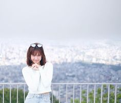 Princess Hours Thailand, Pretty Girls, Cute Girls, Holy Chic, Celebs, Celebrities, In This World, My Idol, Roman