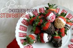 Chocolate-Dipped-Strawberries.words