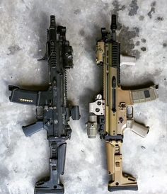 And it's finally Friday! Here's some badass scar16 Repost from @spartannc Stay…Find our speedloader now! http://www.amazon.com/shops/raeind
