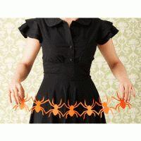 Halloween slinger - Gewoon leuker