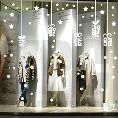 vetrofanie-natale-wall-sticker-adesivo-vetrine-negozio-64-pz-neve-pacchi-candela