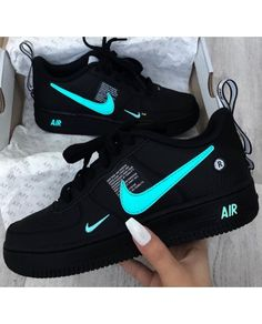 separation shoes 100% genuine how to buy 9 Best Cute shoes images in 2019