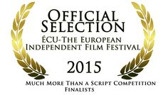 Much More than a Script Competition Finalists