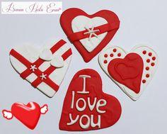 AŞK, LOVE