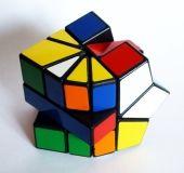 12 Best Cubes images in 2018   Cubes, Dice, Puzzles