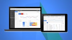 AdWords rolls out new interface to all advertisers http://ift.tt/2wOUqpC
