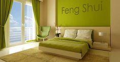 """Feng Shui, come arredare la casa con consapevolezza. Il Feng Shui è un'arte orientale, di origine cinese, che si propone di supportare l'architettura tradizionale nella progettazione delle abitazioni e nella scelta dei mobili per l'arredamento. Gli spazi vengono organizzati in modo da creare una vera e propria armonia tra l'interno e l'esterno della casa. Il termine Feng Shui richiama le parole """"vento"""" e """"acqua"""", che secondo la cultura cinese equivalgono a salute, felicità, pace e…"""