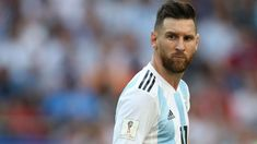 Soccer - Cristiano Ronaldo news: Serie A waiting for Lionel Messi after Juventus seal mega-signing - World Sport News Motogp, Cristiano Ronaldo News, Italian League, Nba, World Sports News, Moving To Italy, World Football, Football Soccer, Transfer News