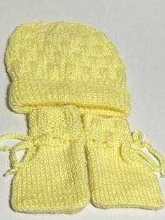 b21493197 21 Best BABY CROCHET BLANKETS images