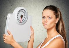 Algunos hábitos que crees inofensivos en realidad influyen en tu aumento de peso. ¡Descúbrelos!