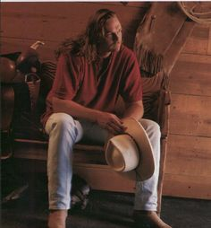 trace adkins - Bing Images
