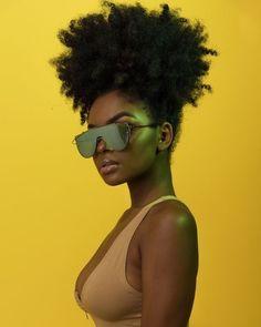 #fashion #glasses