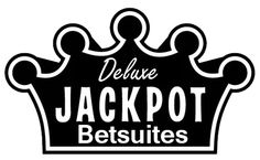 Jackpot - Betsuites