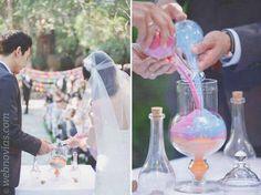 Actividades durante tu boda