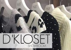 Bono de regalo por $150,000 de Dkloset Showroom
