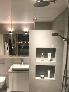Bathroom with Pandomo Bathroom Lighting, Mirror, Furniture, Home Decor, Bathroom Light Fittings, Bathroom Vanity Lighting, Decoration Home, Room Decor, Mirrors
