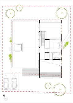 Gallery of The Rosenberg Golan and Ricky Home / SO Architecture - 13