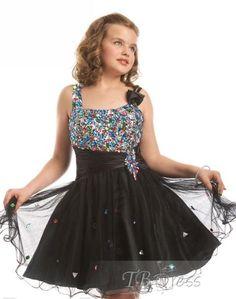 8 9 prom dresses images