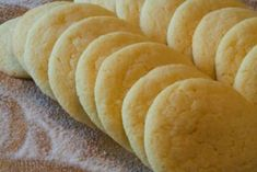 Old Fashioned Sugar Cookies. find this and other wonderfully yummy cookie recipes at our website, Yum Goggle. You will be glad you did! Sugar Cookies With Sprinkles, Sour Cream Sugar Cookies, Gluten Free Sugar Cookies, Brown Sugar Cookies, Chocolate Sugar Cookies, Easy Sugar Cookies, Sugar Cookies Recipe, Yummy Cookies, My Recipes