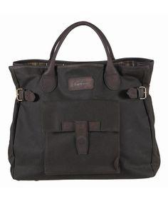 nice business bag