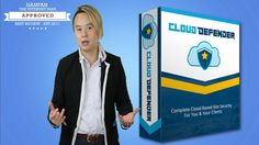 CloudDefender Review - get *BEST* Bonus and Review HERE!!!... :) :) :)