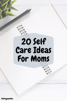 Make Yourself A Priority, Make It Yourself, All About Mom, Getting A Massage, Lemon Water, Life Inspiration, Fitness Nutrition, Self Improvement, Homemaking